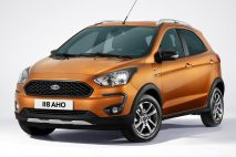Ford-Ka_plus_Active-2019-1280-08