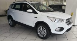 Ford Kuga Business Diesel  ** superofferta km0! **