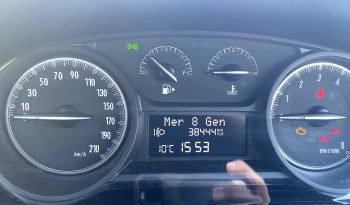 LANCIA Y BENZINA OK NEOPATENTATI! 38.000km pieno